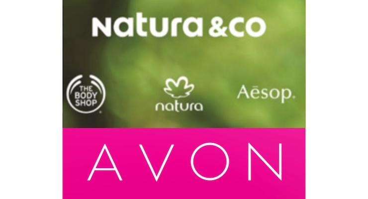 Natura &Co Will Finalize Avon Acquisition in January