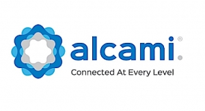 Alcami to Expand Charleston Ops