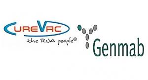Genmab, CureVac Enter Strategic Antibody Alliance