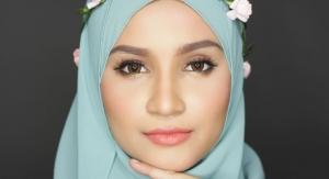 Halal Cosmetics Sales To Top $54 Billion
