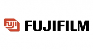 Fujifilm to Acquire Hitachi's Diagnostic Imaging-Related Business