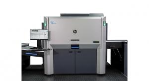 Smartpress Expands HP Indigo 12000 HD Digtial Press Fleet