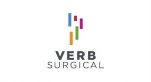 Johnson & Johnson Agrees to Acquire Remaining Stake in Verb Surgical Inc.