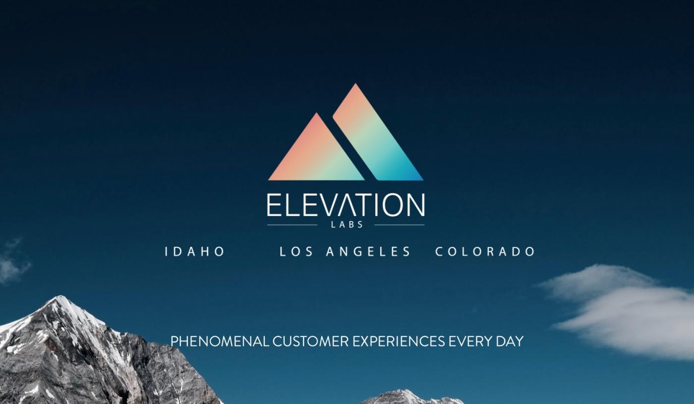 Elevation Labs Expands In Denver Happi