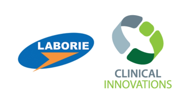 Laborie Medical Technologies to Acquire Clinical Innovations