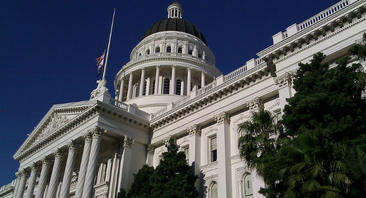 Medical Device Tax Is Officially Eliminated