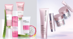 Mary Kay Inc. Earns More Than 20 Awards & Recognitions in 2019