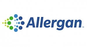 FDA Approves Allergan's UBRELVY