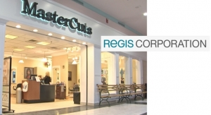 Regis Group Cuts Ties with The Beautiful Group