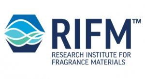 RIFM Launches New Brand