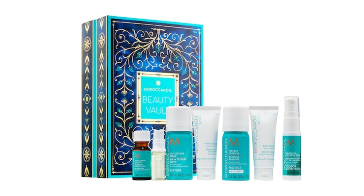 Standout Beauty Gifts in Cute, Luxe, & Keepsake Packages