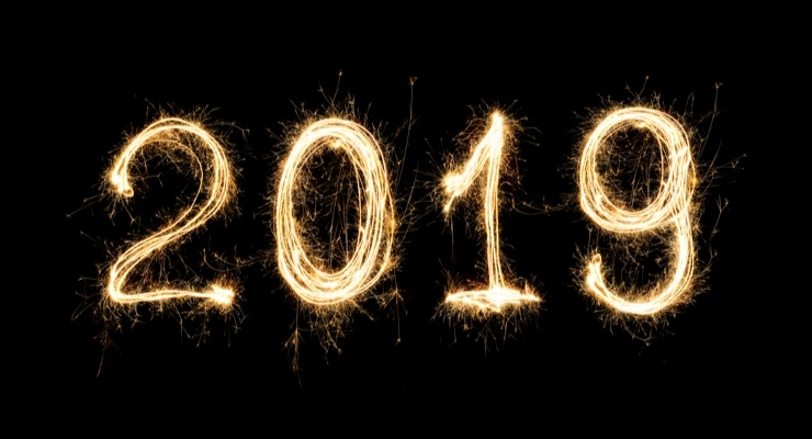 Nonwovens Industry's Top 10 Breaking News Stories of 2019