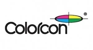 Colorcon Expands Mfg., Completes Renovation