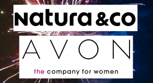 Natura to Close Acquisition of Avon