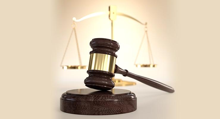 Court Orders Injunction Against ABH Pharma