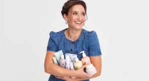 Walmart Debuts Hairitage Collection