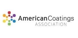 ACA Seeks Nominations for 2021 Mattiello Lecture Award