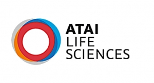 ATAI, Neuronasal Partner on Concussion Treatment
