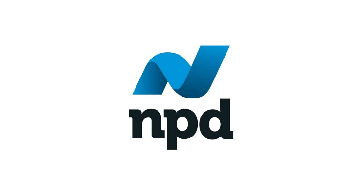 The NPD Group Appoints New VP