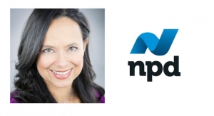 The NPD Group Names New VP for Beauty