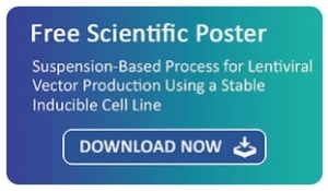 How to Scale-Up Lentiviral Vector Production Part 1: Considerations for Upstream Processing