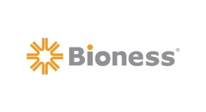 Bioness StimRouter Gains CE Mark to Treat Fecal Incontinence