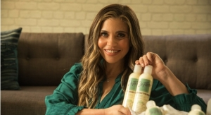 Vegan Hair Care Line Sells Out