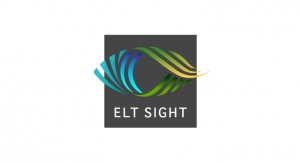 ELT Sight Acquires Assets and IP of MLase AG Excimer Ophthalmic Laser System for Glaucoma Surgery
