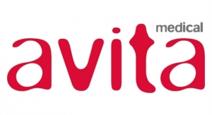 AVITA Medical Names Chief Financial Officer