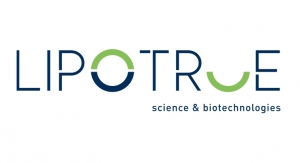 LipoTrue Inc.