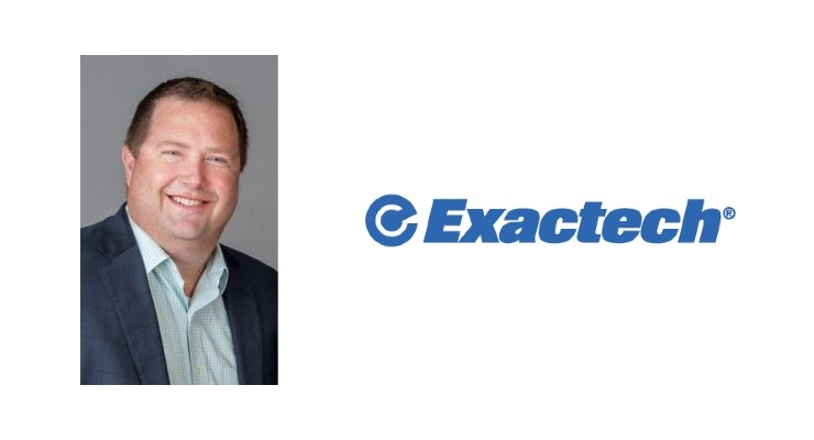 A New Leader for Exactech; Co-Founders to Retire