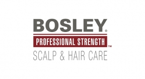 Bosley Makes Executive Appointments