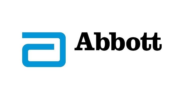 Abbott Appoints New CFO