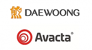 Avacta, Daewoong Form Immunotherapy JV