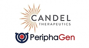 Candel Therapeutics Acquires Next-Gen Drug Development Platform