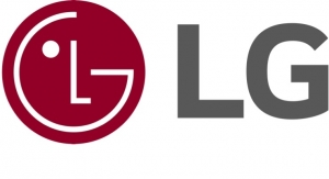 LG Introduces ATSC 3.0-enabled OLED TVs in the U.S.