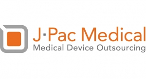J-Pac Medical Device Outsourcing