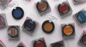 CDG, Part of WWP, to Launch Mini Beauty Collection at Walmart