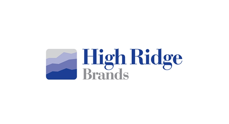 High Ridge Brands Files for Bankruptcy
