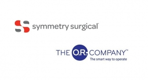 Symmetry Surgical Buys The O.R. Company