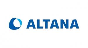 ALTANA CO2 Neutral by 2025