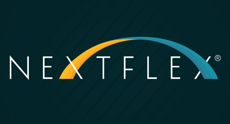 NextFlex Awards $12.5 Million+ in Funding for Flexible Hybrid Electronics Innovations