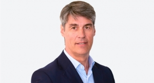 Comexi Appoints Diego Hervás CEO