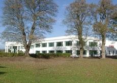 Cook Medical Plans Ireland Expansion