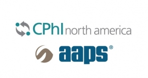 CPhI and AAPS Partner to Expand Scientific Content at CPhI North America