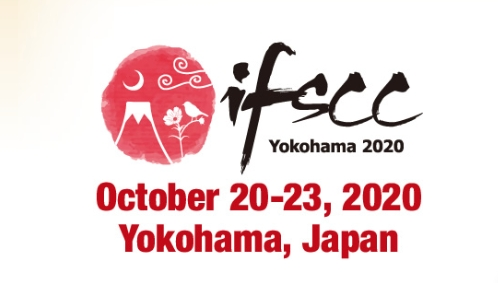 IFSCC 2020 Congress Seeks Abstracts