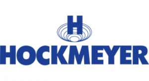 HOCKMEYER EQUIPMENT CORP