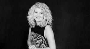 High Beauty Founder Named Rising Star Award Finalist