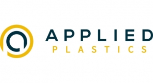 Applied Plastics LLC