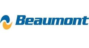Beaumont Technologies